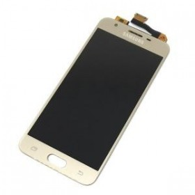 Embellecedor lente camara color silver iPhone 6
