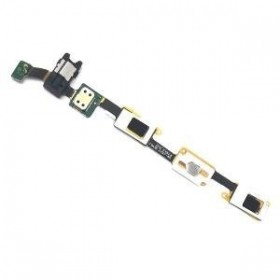 LCD Para Huawei Ascend G630