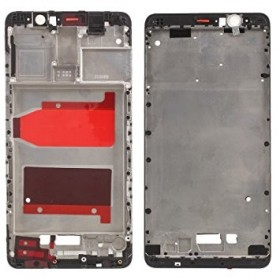 LCD Display iPad 1