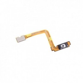 Repuesto Flex Jack de Audio para iPad Mini 1, 2, 3 Blanco