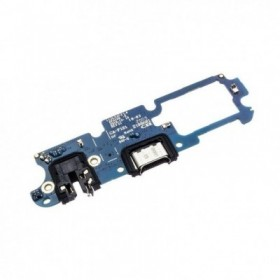 Flex con conector de accesorios, carga y datos lightning negro Apple iPad Mini, 821-1517-A